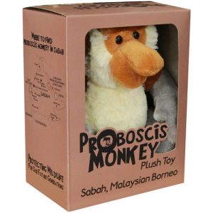 Proboscis-Monkey-(M)-with-Box