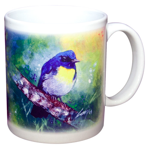 Blue-Flycatcher-Mug-(1)