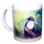 Blue-Flycatcher-Mug-(2)