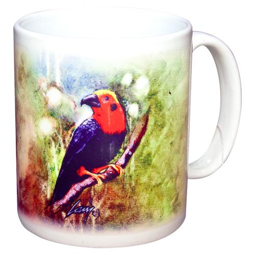 Bornean-Bristlehead-Mug-(1)