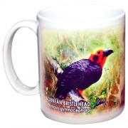 Bornean-Bristlehead-Mug-(2)