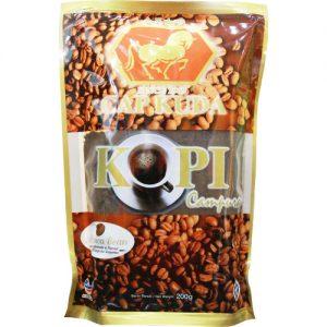CKK-Coffee-Powder-200g
