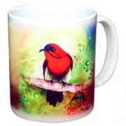 Crimson-Sunbird-Mug-(1)