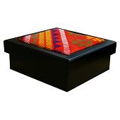 Dastar Wooden Box (6×6) Sid