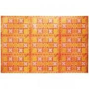 Ethnic-Wrapping-Paper—Iranun
