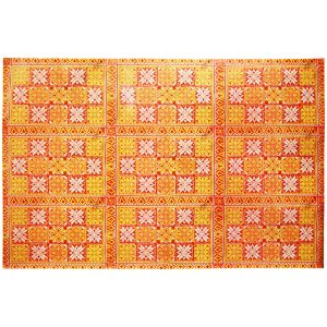 Ethnic-Wrapping-Paper---Iranun