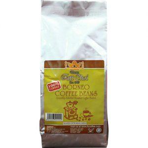 Fatt-Choi-Roasted-Coffee-Beans