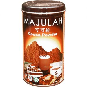 MKT-Cocoa-Powder-Can