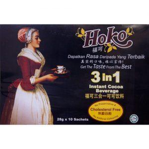 MKT-Hoko-3-in-1-(Black)