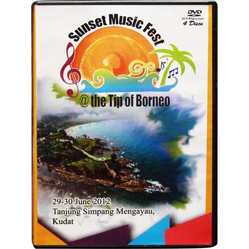 Music-Fest-DVD-2012