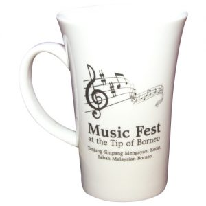 Music-Fest-Mug---Front