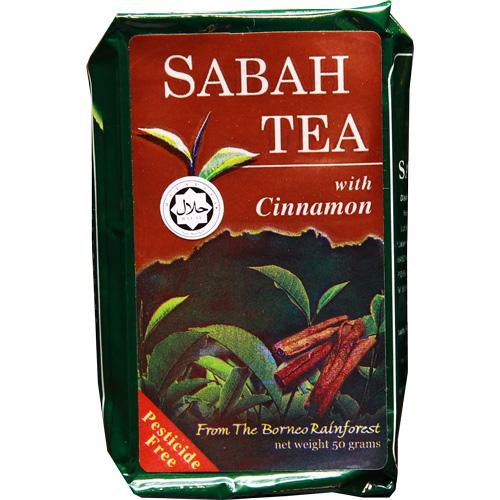 Sabah-Loose-Tea-50g-(Cinnamon)