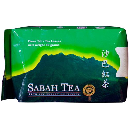 Sabah-Loose-Tea-50g-(Original)