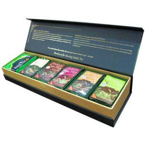 Sabah-Tea-Bookstyle-6's---Open