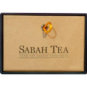 Sabah-Tea-Drawer-Box-20's---Front