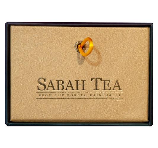 Sabah-Tea-Drawer-Box-20's—Front