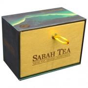 Sabah-Tea-Drawer-Box-20's—Side
