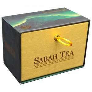 Sabah-Tea-Drawer-Box-20's---Side