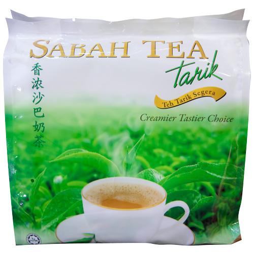 Sabah-Tea-Tarik-3-in-1