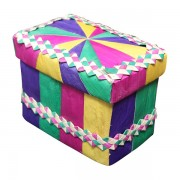Serdang-Gift-Box-3-x-4-(Colourful)