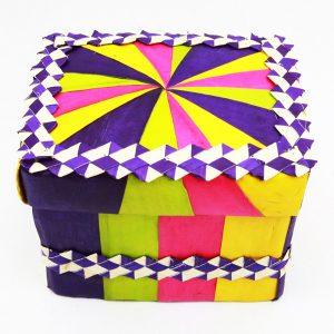 Serdang-Gift-Box-(3-x-4)---Front