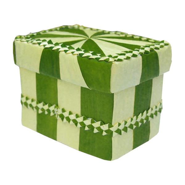 Serdang-Gift-Box-3-x-4-(Green)
