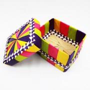 Serdang-Gift-Box-(3-x-4)—Open