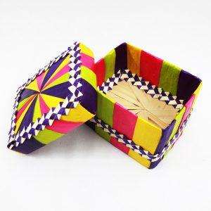 Serdang-Gift-Box-(3-x-4)---Open