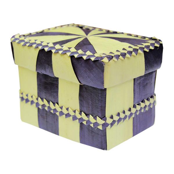 Serdang-Gift-Box-3-x-4-(Purple)