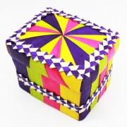 Serdang-Gift-Box-(3-x-4)—Side