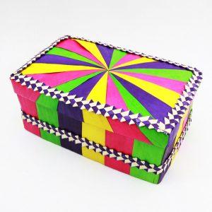 Serdang-Gift-Box-(6-x-4)---Side