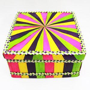 Serdang-Gift-Box-(8-x-8)---Front