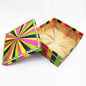 Serdang-Gift-Box-(8-x-8)---Open