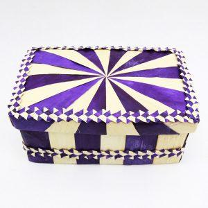 Serdang-Gift-Box-Purple-(6-x-4)---Front