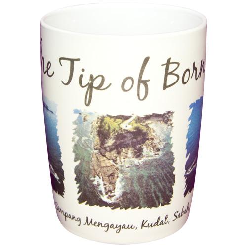 Tip-of-Borneo-Mug—Front
