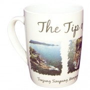 Tip-of-Borneo-Mug—Side-Left