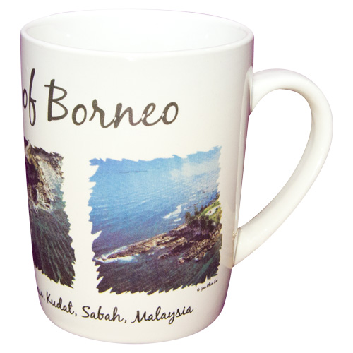 Tip-of-Borneo-Mug—Side-Right