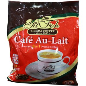 Yit-Foh-Tenom-Cafe-Au-Lait