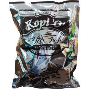 Yit-Foh-Tenom-Coffee-'O'