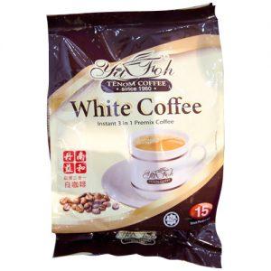 Yit-Foh-Tenom-White-Coffee