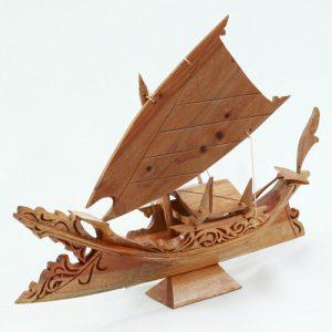 Carving-Lepa-Lepa-9---Side