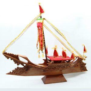 Carving-Lepa-with-Sambung-Layang-(Red)---Side