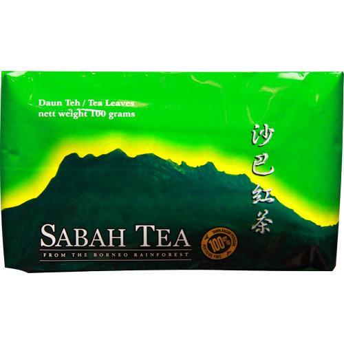 Sabah-Loose-Tea-100g-(Original)