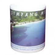 TSM-Mug—Front