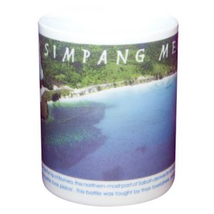 TSM-Mug---Front