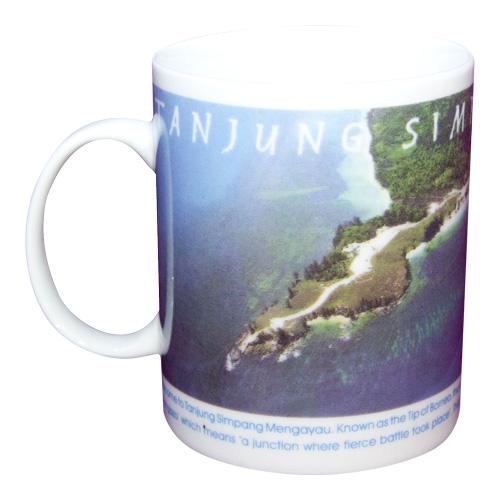 TSM-Mug—Side-Left