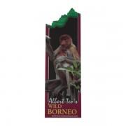 Albert-Teo-Bookmark—Proboscis-Monkey-(2)