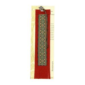 Ecofelt-Bookmark---Kadazandusun