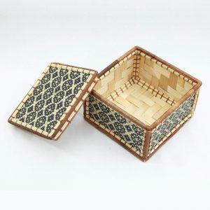 Kelarai-Memo-Box---Open-(3)