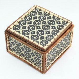 Kelarai-Memo-Box---Side-(3)